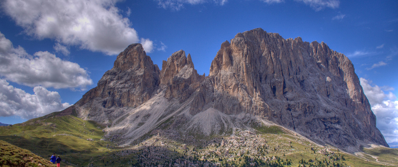 Dolomites-Italy3